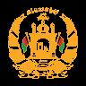 Afghanistan Emblem icon