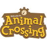 Animal Crossing icon