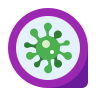 Scanner Antivirus  icon