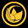 Arongroups icon
