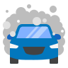Automatic Car Wash icon