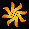 Bulog icon