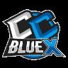 Ccbluex icon