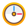 Horloge Pokemon icon