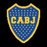 Club Atletico Boca Juniors icon