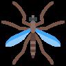 Crane Fly icon