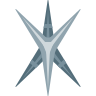 Cylon Basestar icon