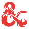 Dungeons and Dragons icon