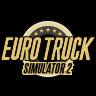 Euro Track Simulator 2 icon