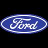 Car Brand Logo icon