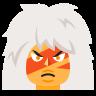 Jasper Universe icon