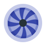 Jet Engine icon