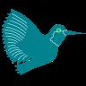 LaTeX icon