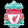 ФК Ливерпуль icon