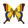 Machaon icon