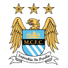 Manchester City FC icon