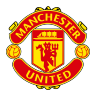 Manchester United FC icon