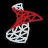 Microsoft SQL Server icon