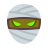 Mummy icon