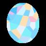 Ópalo icon