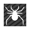 Pegi Fear icon