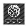 Pegi Online icon
