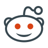 Реддит icon