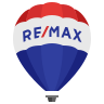 REMAX icon