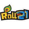Roll No 21 icon