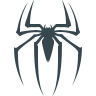 Spider-Man Nouveau icon