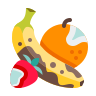 Spoiled Food icon