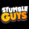 Stumble Guys icon
