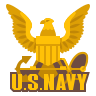 US Navy icon