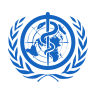 World Health Organization icon