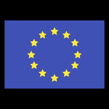 Registreer een .EU-domein