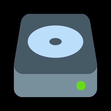 Supersnelle SSD-opslag