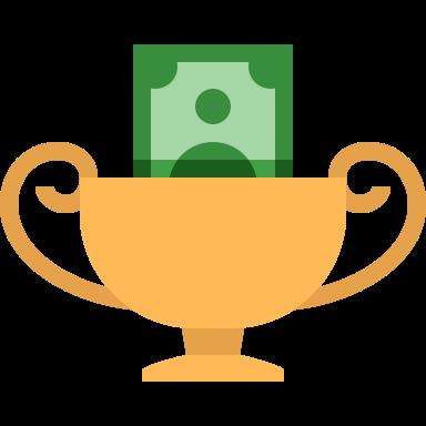 Het beste van shared webhosting en VPS samengevoegd