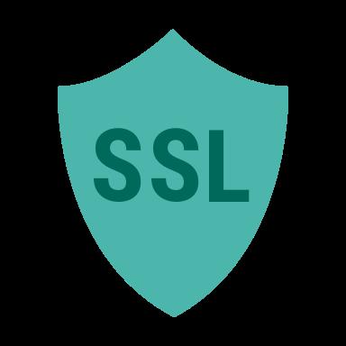 Gratis SSL-certificaat bij de webhosting van Antagonist!