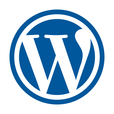 Host je WordPress-website bij Antagonist!
