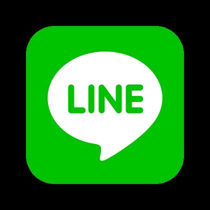 Image result for line png
