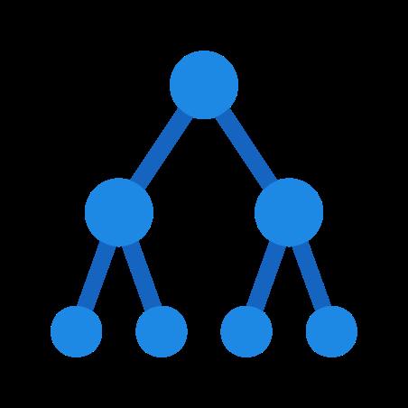 Active Directory icon