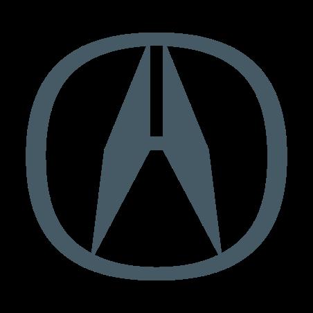 Acura icon