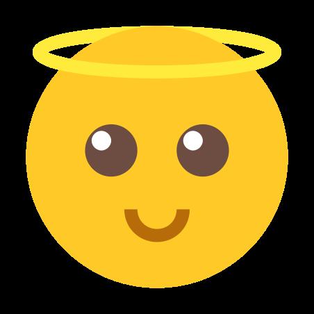 천사 icon