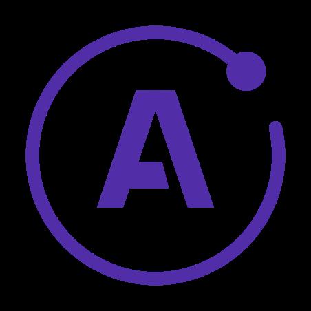 Apollo icon