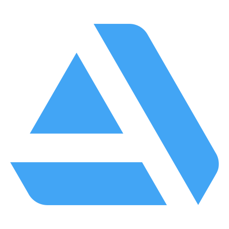 ArtStation icon