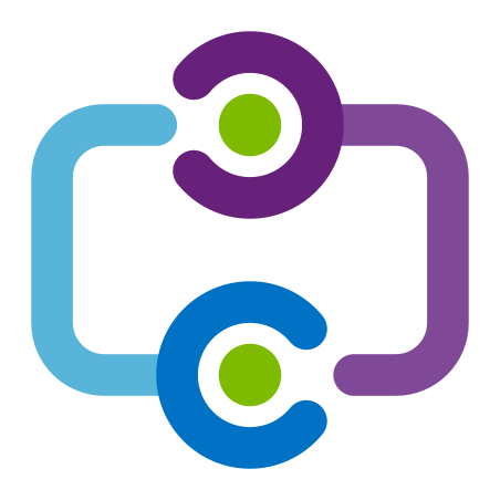 Azure Relay Hybrid Connection icon