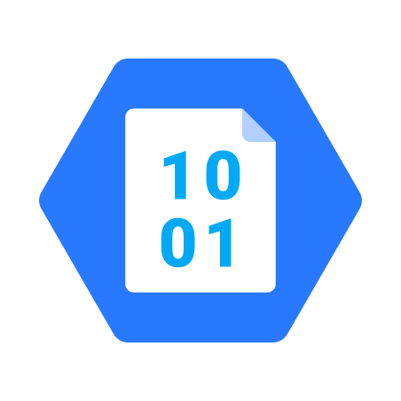 Azure Storage Blob Icon Free Download Png And Vector