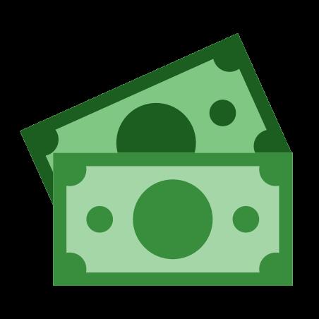 Banconote icon