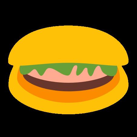 Bao Bun icon
