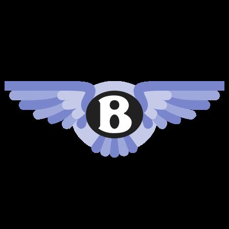 벤틀리 icon